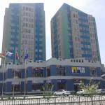 JYSK Магазин в Душанбе — Таджикистан
