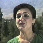 Нукра Рахматова – Биография и музыка