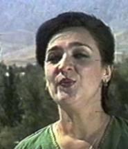 Нукра Рахматова