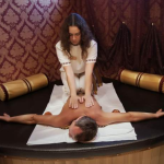 Almaty Massage for sexs