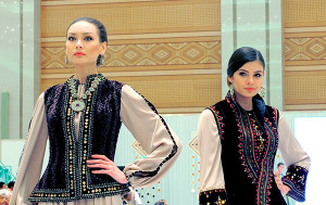 turkmen_devush-11