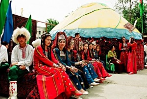 turkmen_devush-12