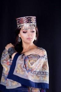 turkmen_devush-14