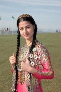 turkmen_devush-16