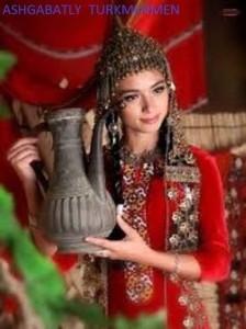 turkmen_devush-2