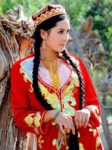 turkmen_devush