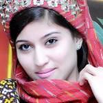 Turkmen gyzlary foto-surat
