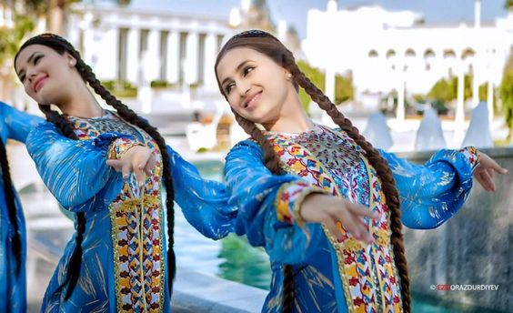 turkmen_devush-32