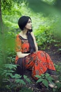 turkmen_devush-33