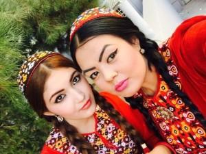 turkmen_devush-34