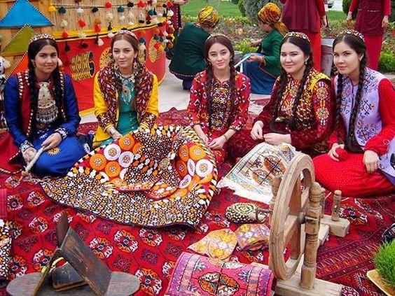 turkmen_devush-37