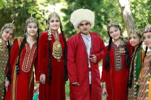 turkmen_devush-5