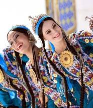 turkmen_devush-7