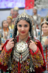 turkmen_devush-8