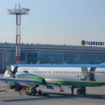 MOSCOW – TASHKENT AIR TICKETS, PRICES AND SEARCH FOR FLIGHTS
