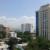 Квартиры новые в Душанбе