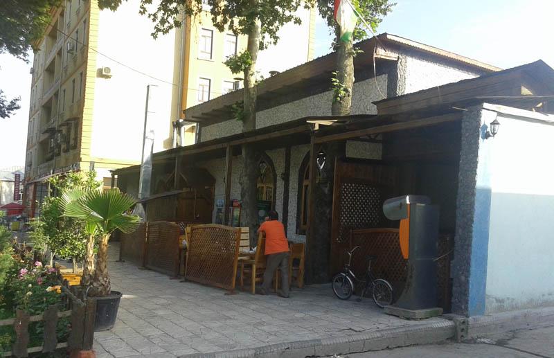 hojiyon_restoran_dushanbe-04