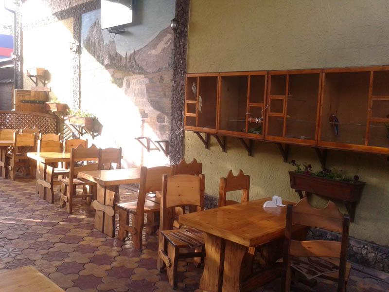 hojiyon_restoran_dushanbe_3