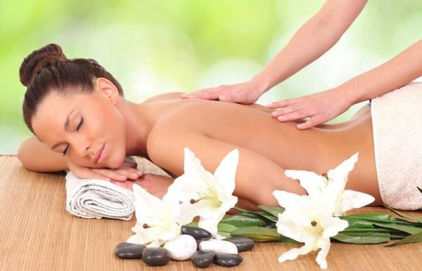 Худжанд масаж