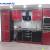 Кухонный гарнитур в Душанбе