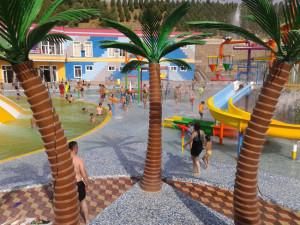aqvapark-obshoron-dushanbe-