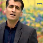 Сохиб Назриев: Биография и Музыка