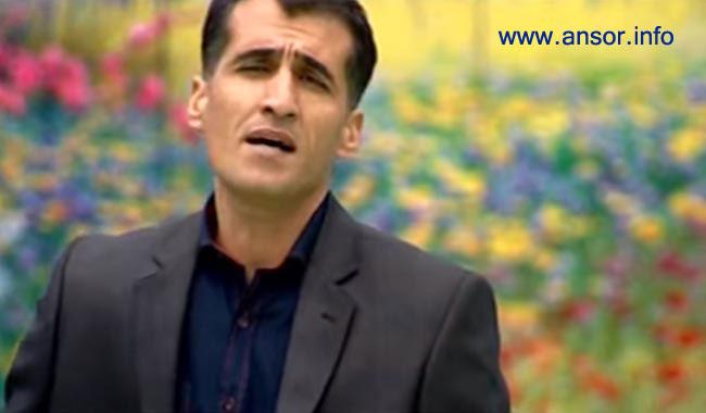 Сохиб Назри