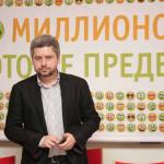 Развитие Одноклассников