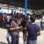 Телефонный базар города душанбе
