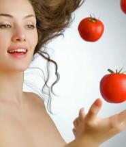 pomidor-jenshina