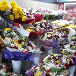 FLOWERS DUSHANBE – TAJIKISTAN DELIVERY, PRICES, SHOPS, TEL.