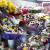 Цветы Душанбе – Таджикистан доставка, цены, магазины, телефоны