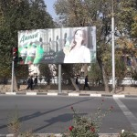 Рекламные агентства Душанбе – Таджикистана