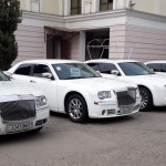 Rent a Car in Dushanbe  – Tajikistan