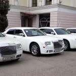 Аренда автомобилей в Душанбе