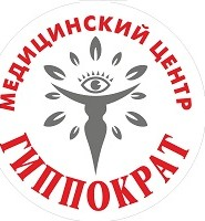 Гипократ Душанбе