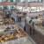 Рынок Мехргон