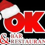 OK Bar – Restaurant in Dushanbe city