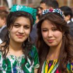 Фото таджиков — самые лучшие