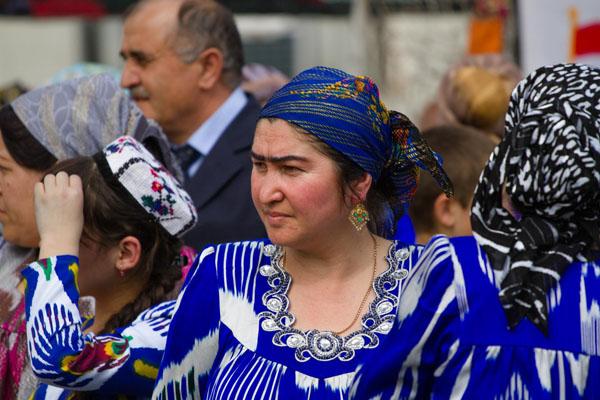 Фото синех атрасов у таджичек