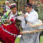 Как поехать в Таджикистан?