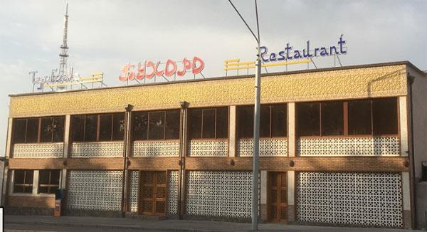 buxoro-restoran-dushanbe-00
