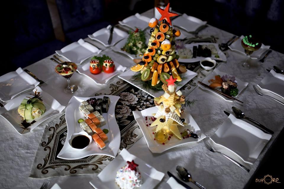 buxoro-restoran-dushanbe-04
