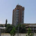 Диагностический центр Душанбе