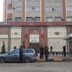 Насл — клиника репродукции г. Душанбе