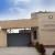 Посольство Афганистан в городе Душанбе