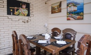 restoran-forel-2