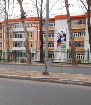 shkola-54-dushabe-2