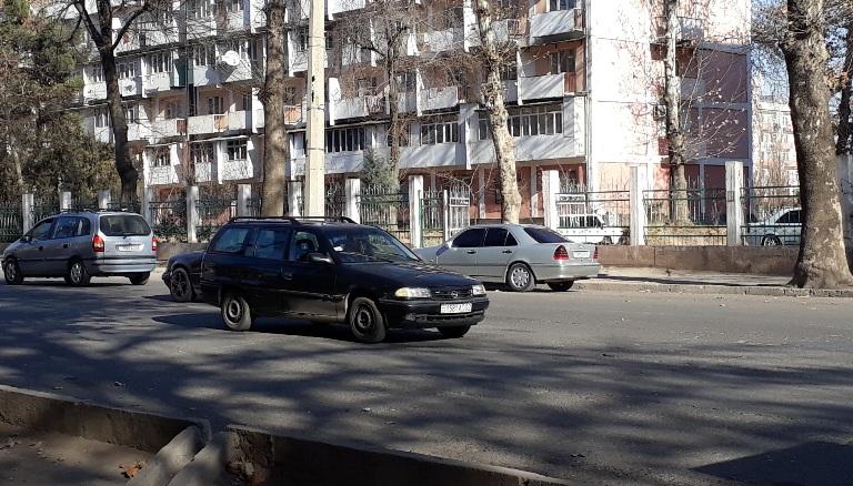 avto-tajikista