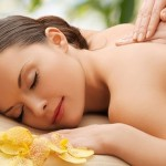 Massage in Dushanbe – Telephone numbers